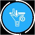 1_marketing_icon-2