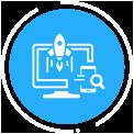 2_services_icon-2