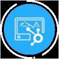 3_hubspot_training_icon-2