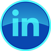 Subscribe to LinkedIn
