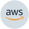 Tech_logo_aws