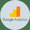 Tech_logo_google