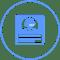 chatbot_icon