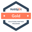 gold_badge_partners_logo