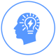 hmpg_block3_thoughts_icon