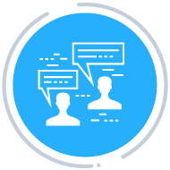 land_more_meetings_icon