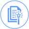 sales_document_creation_icon