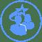 sales_leadership_icon