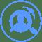 sales_prospecting_icon