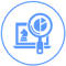 sales_sales_audit_icon