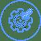 service_hub_icon