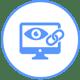 web_dev_page_visual_appeal_icon