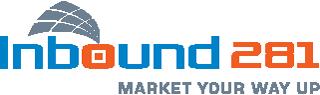 Inbound281_logo_320-5