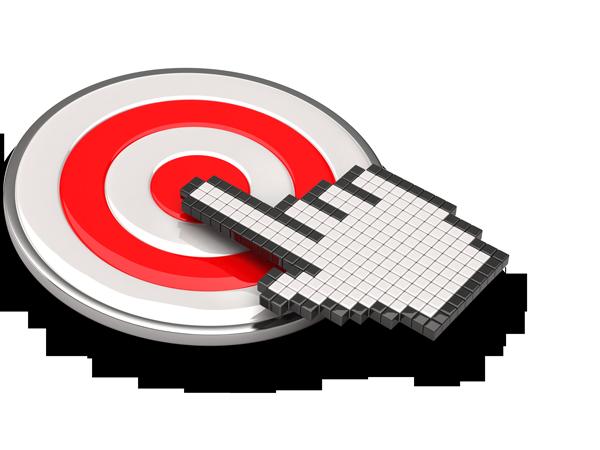 permission based marketing tactics