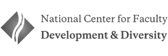 NCfaculty_diversity_Logo_slider
