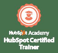 hubspot_certified_trainer_logo (1)