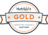 hubspot_marketing_agencies_-540x395