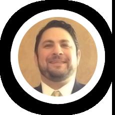 Chris Alexis, Partner / Account Manager, Hubspot