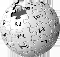 Wiki Logo Chapter 3