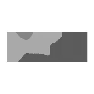 Jewish Senior Life Logo