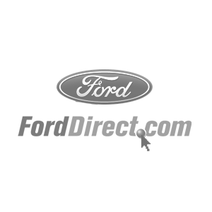 ford direct logo