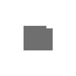 Gateway Travel Logo