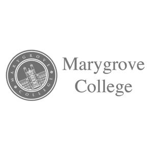 marygrove logo