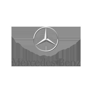 mercedes benz logo logo