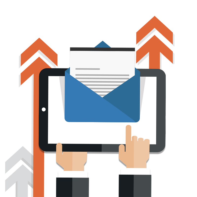 personalized email marketing